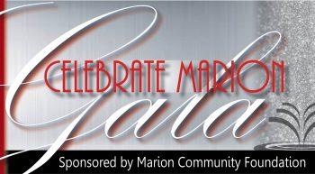 Celebrate Marion Gala – June 3