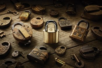 Wilson Bohannan Lock Company