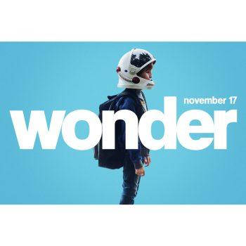 RV Wonders