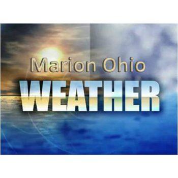 Marion Ohio Weather Team