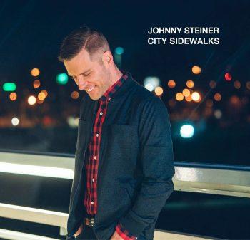 Johnny Steiner