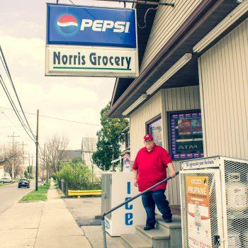 Norris Grocery
