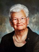 Catherine L. Ferguson