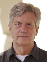 Mike Diehl