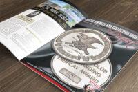 Final Magazine Mockup Ruger