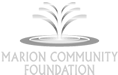 Marion Community Foundation