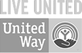 United Way of Marion County